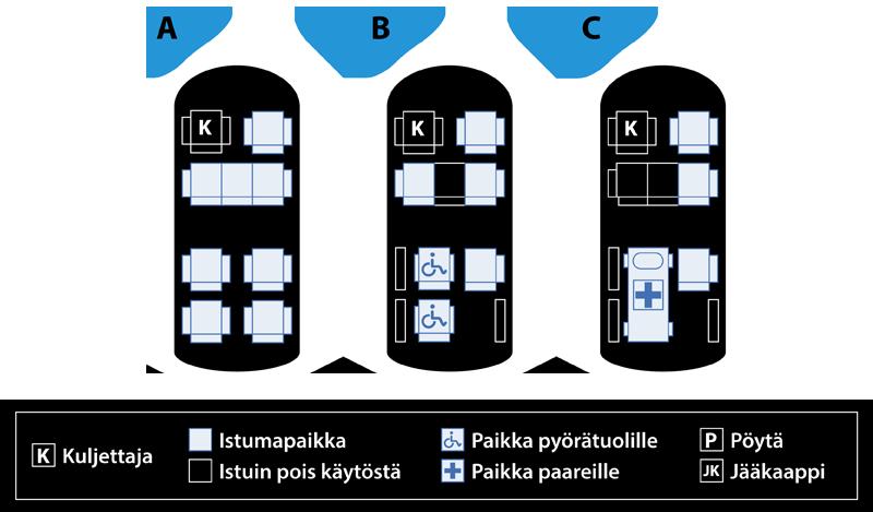 kalusto_taksi