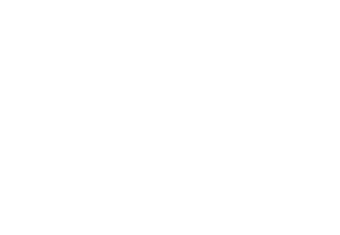 taksi_kuvitus