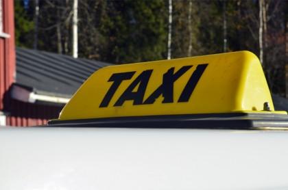 taksi_kuva_2_kai_heikkinen