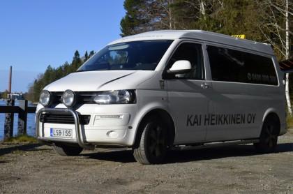 taksi_kuva_3_kai_heikkinen